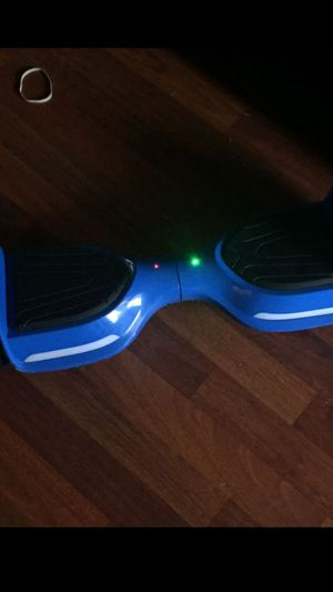 HoverBoard for Sale in Hampton, VA