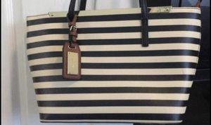 Women's bags for Sale in Inkster, MI