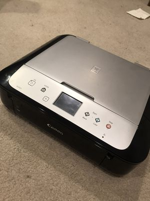 Canon pizza printer, copier for Sale in Englewood, CO
