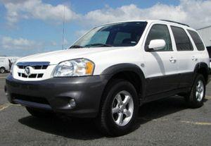 Mazda Tribute 2005 for Sale in Salt Lake City, UT