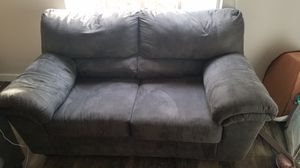 Nice couch for Sale in Tampa, FL
