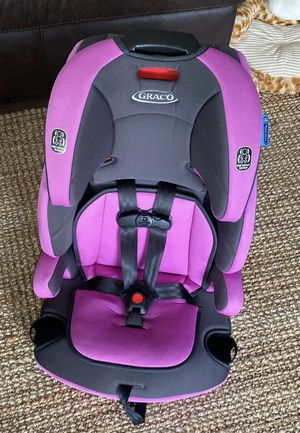 Graco Car seat for Sale in Shelby, NC