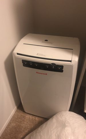 Honey well AC unit. for Sale in San Diego, CA