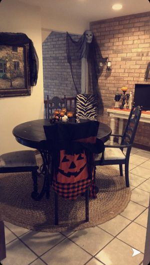 Dining Room Set for Sale in McHenry, IL
