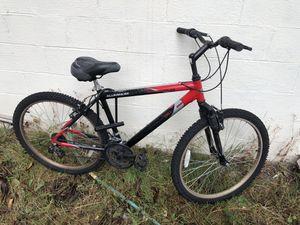 Aluminum Bike for Sale in Tacoma, WA