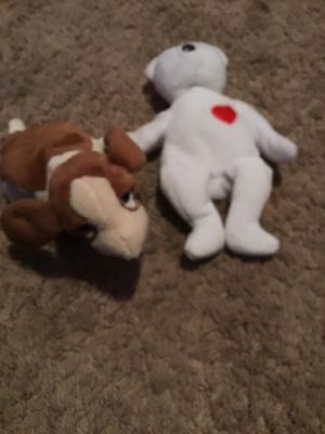 Cute animals you can snuggle with for Sale in Pottstown, PA
