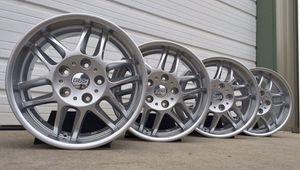 Toyota Tundra BBS XSP Wheels Rims Oem for Sale in Kissimmee, FL