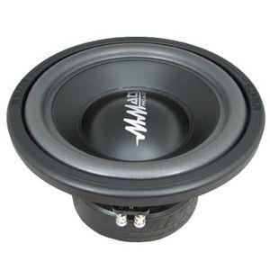 Mmats pro audio p212 for Sale in Hialeah, FL