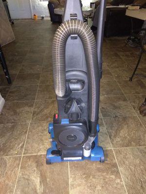 Vacuum for Sale in Scottsdale, AZ