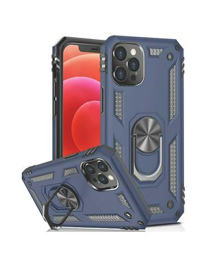 IPhone 12 pro max case for Sale in North Haven, CT