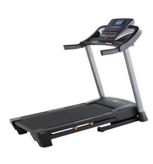 NordicTrack's T 5.7 Treadmill for Sale in Riverview, FL