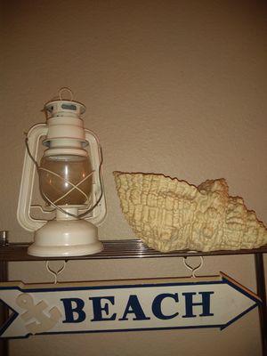 Beach Home Decor for Sale in Mesa, AZ