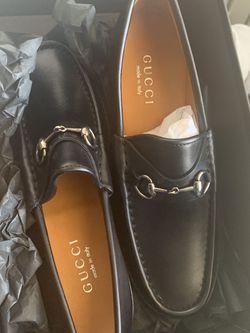 Guzzi women leather shoes for Sale in Miami,  FL