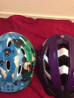 Helmets for Sale in Aloha,  OR