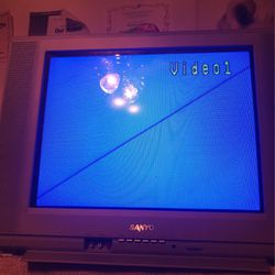 TV for Sale in Marietta,  GA