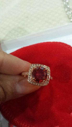 Ring for Sale in Manassas, VA