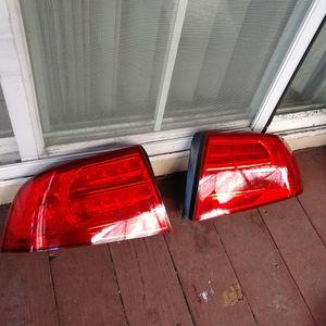Acura TL 04-08 parts for Sale in Los Gatos, CA