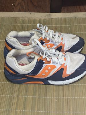 SAUCONY 9000 for Sale in Fort Washington, MD
