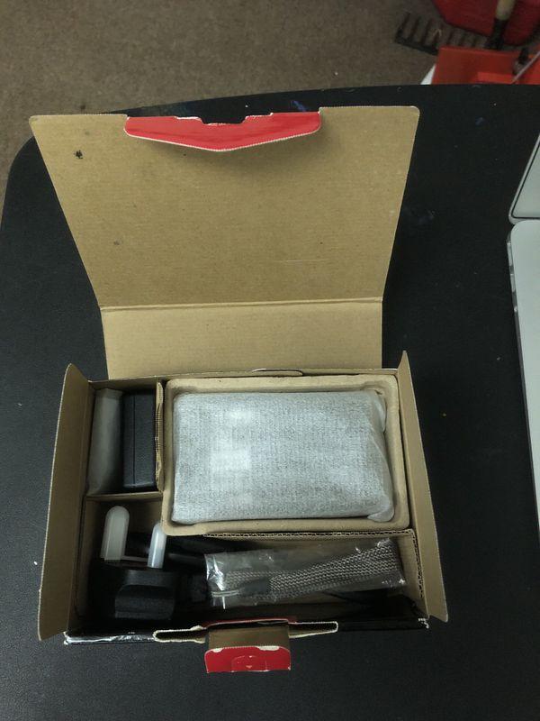 Casio Exilim EX-ZR20, 16.1 MP High Speed Digital Camera
