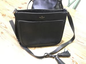 Kate Spade Purse for Sale in Bartow, FL
