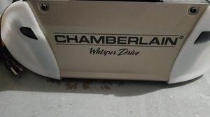 Chamberlain whisper drive for Sale in Davenport, FL