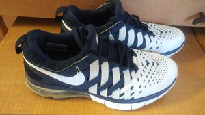 Nike Tennis Shoes for Sale in Denver, CO