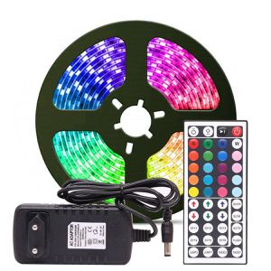 FREE - LED Light Strip for Sale in New York, NY