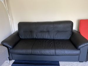 IKEA sofa for Sale in North Potomac, MD