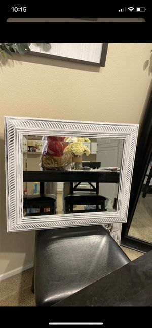 Mirror for Sale in Covina, CA
