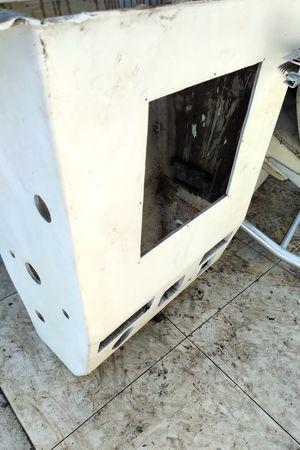 Nautica RIB boat parts for Sale in Miami, FL