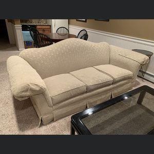 Sofa for Sale in Taunton, MA