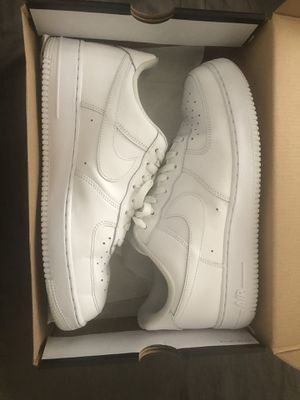 Nike Air Force 1 Low for Sale in Tustin, CA