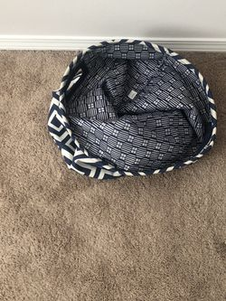 Laundry Hamper for Sale in Maryland Heights,  MO