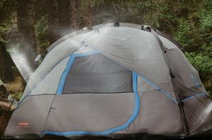 Tent for Sale in IL, US