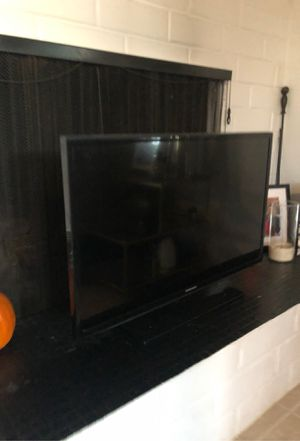 Samsung 32 inch for Sale in Costa Mesa, CA