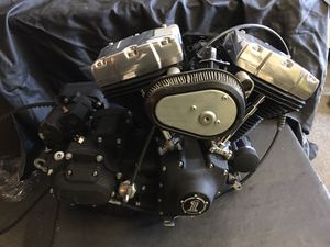Harley 103 engine for Sale in Tempe, AZ