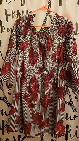 Plus size Clothes for sale for Sale in Phoenix, AZ