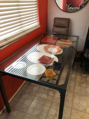 Dining Table for Sale in Alameda, CA