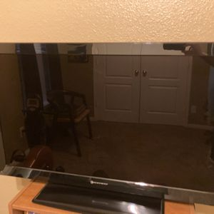 40 Inch Element TV for Sale in Pearland, TX