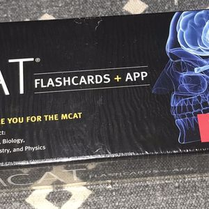 MCAT for Sale in Fort Worth, TX
