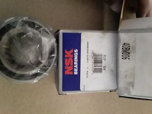 Wheel bearings NSK for Sale in Phoenix, AZ
