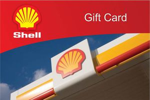 Shell's for Sale in Riverside, CA