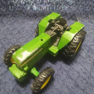 Two Tractor Set... Ryder Is A Bank for Sale in Toledo, OH