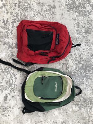 Jansport backpack for Sale in Walnut Creek, CA