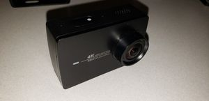 Yi 4K Action Camera for Sale in Apex, NC