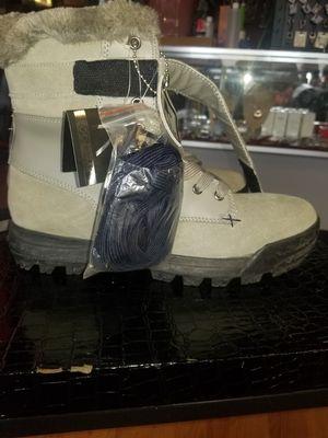 Men Rocawear boots #9 for Sale in Philadelphia, PA