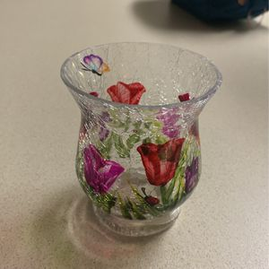 Yankee Candle Votive Holder for Sale in Manchester, NH