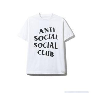 Anti Social Social Club for Sale in Riverside, CA