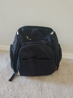 Baby bag diapers for Sale in Houston, TX