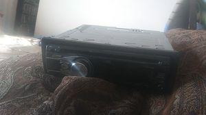 Jvc stereo for Sale in Phoenix, AZ